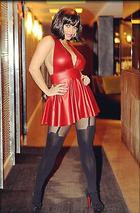 Celebrity Photo: Nicole Austin 634x965   137 kb Viewed 2.663 times @BestEyeCandy.com Added 114 days ago