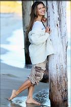 Celebrity Photo: Nia Peeples 637x960   87 kb Viewed 29 times @BestEyeCandy.com Added 27 days ago