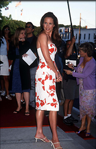Celebrity Photo: Andie MacDowell 1561x2429   471 kb Viewed 96 times @BestEyeCandy.com Added 294 days ago