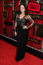 Celebrity Photo: Julia Louis Dreyfus 1660x2500   2.0 mb Viewed 2 times @BestEyeCandy.com Added 29 days ago