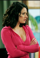 Celebrity Photo: Paget Brewster 482x700   92 kb Viewed 455 times @BestEyeCandy.com Added 187 days ago
