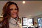 Celebrity Photo: Nia Peeples 1080x720   110 kb Viewed 8 times @BestEyeCandy.com Added 27 days ago