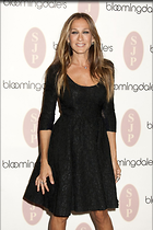 Celebrity Photo: Sarah Jessica Parker 682x1024   123 kb Viewed 171 times @BestEyeCandy.com Added 136 days ago