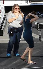 Celebrity Photo: Jessica Biel 500x800   93 kb Viewed 28 times @BestEyeCandy.com Added 26 days ago