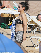 Celebrity Photo: Julia Louis Dreyfus 634x829   132 kb Viewed 121 times @BestEyeCandy.com Added 45 days ago