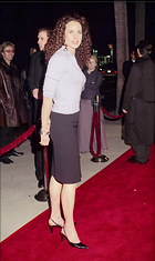 Celebrity Photo: Andie MacDowell 1459x2445   671 kb Viewed 47 times @BestEyeCandy.com Added 294 days ago