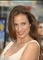Celebrity Photo: Andie MacDowell 1983x2778   510 kb Viewed 21 times @BestEyeCandy.com Added 70 days ago