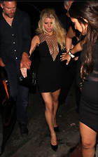 Celebrity Photo: Jessica Simpson 500x800   65 kb Viewed 79 times @BestEyeCandy.com Added 15 days ago