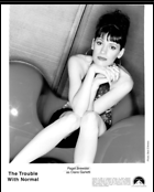 Celebrity Photo: Paget Brewster 500x622   76 kb Viewed 65 times @BestEyeCandy.com Added 187 days ago