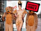 Celebrity Photo: Micaela Schaefer 800x600   482 kb Viewed 3 times @BestEyeCandy.com Added 109 days ago