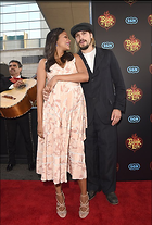 Celebrity Photo: Zoe Saldana 500x741   81 kb Viewed 14 times @BestEyeCandy.com Added 67 days ago