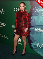 Celebrity Photo: Celine Dion 500x691   67 kb Viewed 31 times @BestEyeCandy.com Added 2 days ago