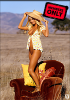 Celebrity Photo: Sara Jean Underwood 720x1024   701 kb Viewed 1 time @BestEyeCandy.com Added 5 days ago