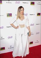 Celebrity Photo: Joanna Levesque 1021x1425   186 kb Viewed 53 times @BestEyeCandy.com Added 31 days ago