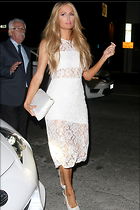 Celebrity Photo: Paris Hilton 800x1200   697 kb Viewed 33 times @BestEyeCandy.com Added 15 days ago