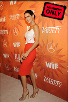Celebrity Photo: Angie Harmon 2832x4256   2.2 mb Viewed 5 times @BestEyeCandy.com Added 89 days ago