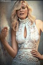 Celebrity Photo: Kirsten Dunst 682x1024   190 kb Viewed 19.626 times @BestEyeCandy.com Added 22 days ago