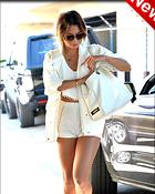 Celebrity Photo: Vanessa Hudgens 1600x2000   343 kb Viewed 25 times @BestEyeCandy.com Added 8 days ago