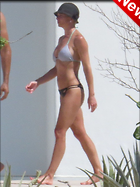Celebrity Photo: Jaime Pressly 900x1200   110 kb Viewed 49 times @BestEyeCandy.com Added 4 days ago
