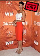 Celebrity Photo: Angie Harmon 2154x3000   1.6 mb Viewed 5 times @BestEyeCandy.com Added 89 days ago