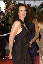 Celebrity Photo: Andie MacDowell 1024x1541   326 kb Viewed 45 times @BestEyeCandy.com Added 294 days ago