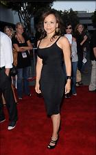 Celebrity Photo: Rosie Perez 500x809   74 kb Viewed 47 times @BestEyeCandy.com Added 54 days ago