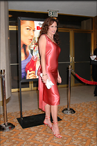 Celebrity Photo: Andie MacDowell 2000x3008   999 kb Viewed 30 times @BestEyeCandy.com Added 20 days ago