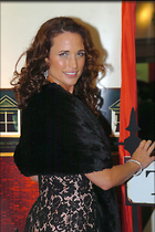 Celebrity Photo: Andie MacDowell 1654x2480   331 kb Viewed 59 times @BestEyeCandy.com Added 294 days ago
