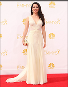 Celebrity Photo: Lucy Liu 797x1024   99 kb Viewed 29 times @BestEyeCandy.com Added 87 days ago