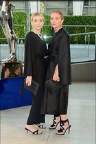 Celebrity Photo: Olsen Twins 500x751   70 kb Viewed 78 times @BestEyeCandy.com Added 68 days ago