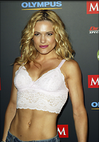 Celebrity Photo: Victoria Pratt 2087x3000   790 kb Viewed 30 times @BestEyeCandy.com Added 28 days ago