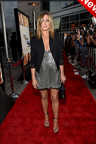 Celebrity Photo: Jennifer Aniston 500x752   83 kb Viewed 238 times @BestEyeCandy.com Added 4 days ago