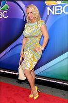 Celebrity Photo: Nicole Austin 679x1024   274 kb Viewed 1.944 times @BestEyeCandy.com Added 88 days ago