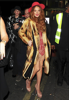 Celebrity Photo: Lindsay Lohan 707x1024   161 kb Viewed 61 times @BestEyeCandy.com Added 32 days ago