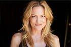 Celebrity Photo: Victoria Pratt 1280x851   96 kb Viewed 8 times @BestEyeCandy.com Added 28 days ago
