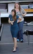 Celebrity Photo: Jessica Biel 500x800   86 kb Viewed 15 times @BestEyeCandy.com Added 26 days ago