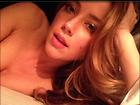Celebrity Photo: Amber Heard 1280x960   409 kb Viewed 36 times @BestEyeCandy.com Added 75 days ago