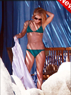 Celebrity Photo: Kelly Ripa 500x675   65 kb Viewed 157 times @BestEyeCandy.com Added 8 days ago