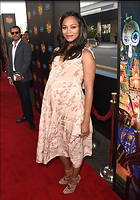 Celebrity Photo: Zoe Saldana 500x714   90 kb Viewed 9 times @BestEyeCandy.com Added 67 days ago