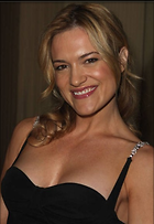 Celebrity Photo: Victoria Pratt 397x576   54 kb Viewed 9 times @BestEyeCandy.com Added 28 days ago