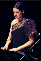 Celebrity Photo: Paget Brewster 672x1000   152 kb Viewed 42 times @BestEyeCandy.com Added 187 days ago