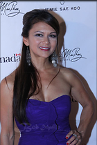 Celebrity Photo: Nia Peeples 640x960   67 kb Viewed 9 times @BestEyeCandy.com Added 27 days ago
