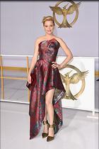 Celebrity Photo: Elizabeth Banks 500x750   60 kb Viewed 13 times @BestEyeCandy.com Added 21 days ago