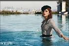 Celebrity Photo: Emma Watson 1280x853   268 kb Viewed 195 times @BestEyeCandy.com Added 41 days ago