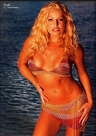 Celebrity Photo: Trish Stratus 369x520   40 kb Viewed 69 times @BestEyeCandy.com Added 93 days ago