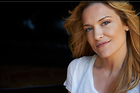 Celebrity Photo: Victoria Pratt 1280x851   80 kb Viewed 8 times @BestEyeCandy.com Added 28 days ago