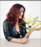 Celebrity Photo: Salma Hayek 500x578   51 kb Viewed 91 times @BestEyeCandy.com Added 39 days ago