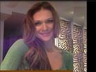 Celebrity Photo: Nia Peeples 1184x886   90 kb Viewed 5 times @BestEyeCandy.com Added 27 days ago