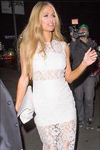 Celebrity Photo: Paris Hilton 800x1200   933 kb Viewed 40 times @BestEyeCandy.com Added 15 days ago