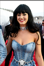 Celebrity Photo: Katy Perry 1600x2404   406 kb Viewed 596 times @BestEyeCandy.com Added 25 days ago